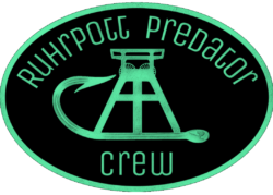 Ruhrpott-Predator-Crew